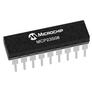 MCP23S08-E/P - 8-bit SPI I/O expander