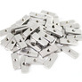 MakerBeam XL - T-slot nuts 50 pcs