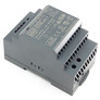 DIN rail power supply Mean Well HDR-60-5 5V 6.5A