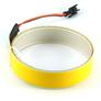 ELWIRA El Tape 15 mm x 1m, yellow