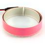 ELWIRA El Tape 15 mm x 1m, pink
