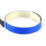 ELWIRA El Tape 15 mm x 1m, blue