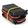 ELWIRA Inverter 12V (up to 10m El Wire)