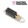Electro-Fashion Tilt Switch