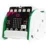 :MOVE mini buggy kit with BBC micro:bit board