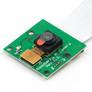 Camera Module v1.3 5Mpix for Raspberry Pi