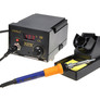 Soldering station 937D+ refurbished