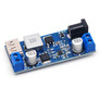 DC/DC STEP-DOWN converter module CX8571 9-36V to 5.2V 6A USB Fast Charge