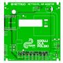 Nettigo Air Monitor - PCB 0.3.1