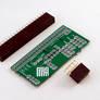 NRF Raspberry Hat v02 kit