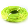 ELWIRA Soft El Wire 2.3 mm yellow-green
