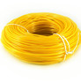 ELWIRA Soft El Wire 2.3 mm yellow