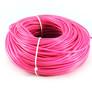 ELWIRA Soft El Wire 2.3 mm pink