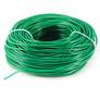 ELWIRA Soft El Wire 2.3 mm green