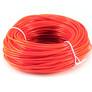 ELWIRA Soft El Wire 2.3 mm red