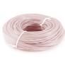 ELWIRA Soft El Wire 2.3 mm white