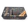MiniDSO DS213 4-channel Pocket Digital Storage Oscilloscope
