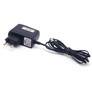 Power supply 5V 1.2A DC 2.1/5.5 mm