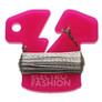 Electro-Fashion, Conductive Thread, 6m