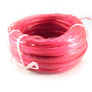 ELWIRA Soft El Wire with welt 2.3 mm pink