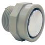 Ultrasonic range sensor Maxbotix MB7589-200 SCXL-MaxSonar-WRMT