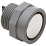 Ultrasonic range sensor Maxbotix MB7072-200 XL-MaxSonar-WRA1