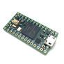 Teensy 4.0 ARM Cortex-M7 NXP iMXRT1062 600MHz