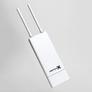 MatchX MX1701 LoRaWAN Gateway 868MHz