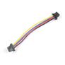 SparkFun Qwiic Cable - 50mm