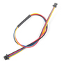 SparkFun Qwiic Cable - 200mm