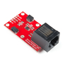 SparkFun Differential I2C Breakout - PCA9615 (Qwiic)