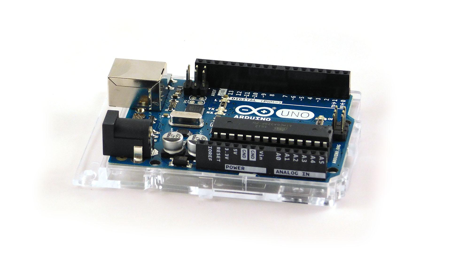 Nettigo Arduino Uno R3 Amp Raspberry Pi Camera Interface