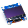 "OLED Display 0.96"" I2C 128x64  SSD1306 white"
