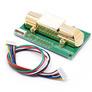 Winsen MH-Z14A NDIR CO2 sensor 0-5000ppm