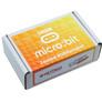 BBC micro:bit board Go Bundle (ROBOproject)