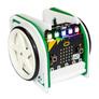 :MOVE mini MK2 - buggy for BBC micro:bit (Kitronik 5652)