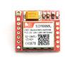 SIM800L GSM / GRPS module, spring antenna