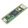 Teensy 4.1 ARM Cortex-M7 NXP iMXRT1062 600MHz