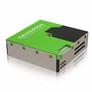 Sensirion SPS30 dust sensor / PM1, PM2.5, PM4, PM10 / UART+I2C