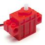 Geekservo LEGO® Compatible DC Motor