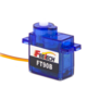 Feetech FT90B servo (digital / 0-180° / 3-6V)