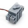 Geekservo LEGO® Compatible 270° Servo