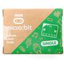 BBC micro:bit V2 SBC (Single) - development board
