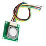 Winsen ZE08-CH2O electrochemical formaldehyde sensor