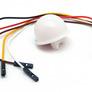 Ambient light sensor BH1750FVI I2C