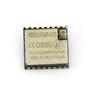 WiFi Module ESP-07S based on ESP8266, higher sleep current