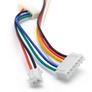 Sensor.Community Cable Harness