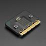 Slim case for BBC micro:bit V2 - black (Elecfreaks EF11090)