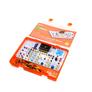 micro:bit Experiment Box Kit (Elecfreaks EF08200)