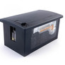 Thermal Printer CSN-A2L with Serial TTL interface